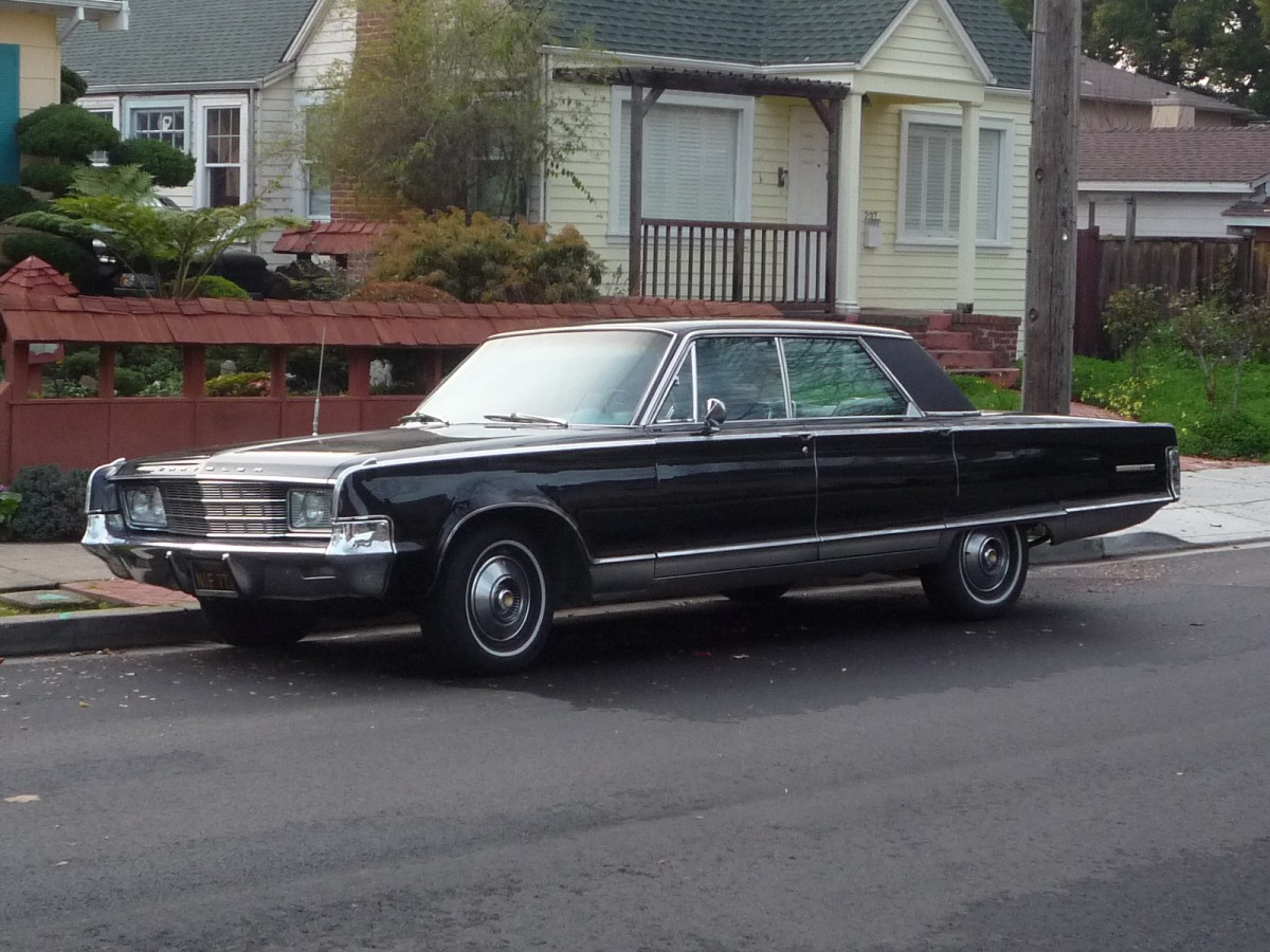68 1965 chrysler new yorker wiring diagram - simple wirings on 57 new  yorker, 1957 plymouth