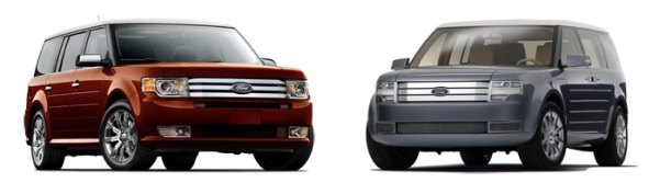 Ford-Flex-vs-Fairlane-Concept