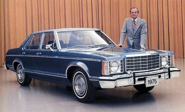 Ford_Granada_Large