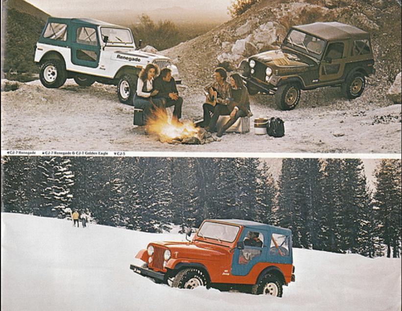 Jacked Up Jeep Renegade >> IMG_6512