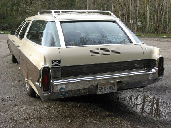Olds 1971 CC 4