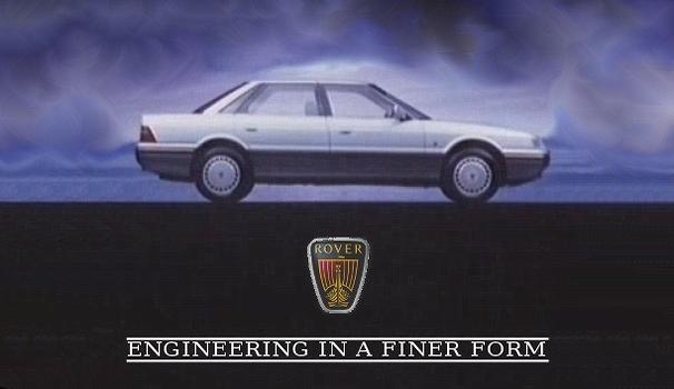 Rover800-10