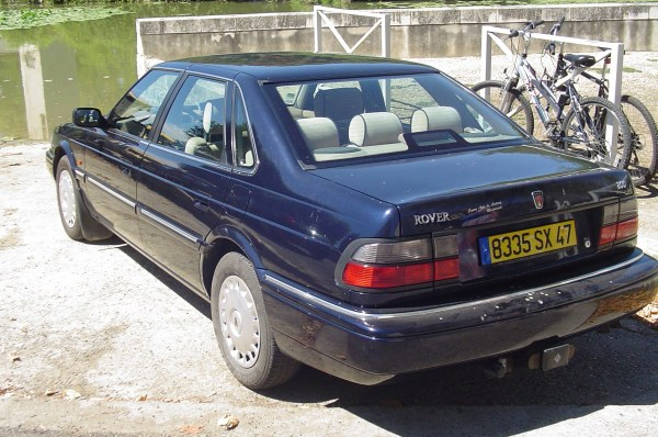 Rover800-2