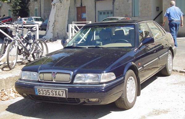 Rover800-4