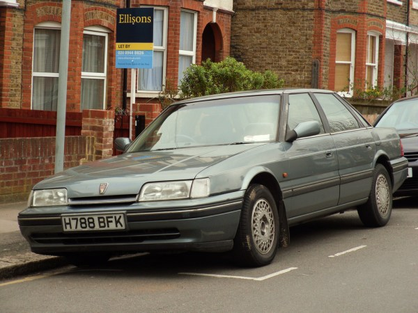 Rover800-6