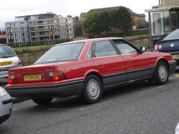 Rover800-7