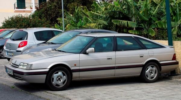 Rover800-8.1