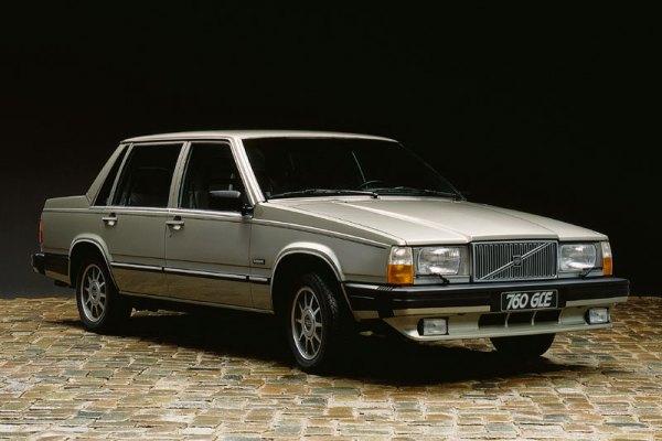 Volvo-760-Turbo-Diesel