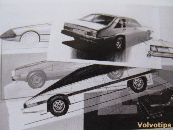 Volvo_Project_NV80_NV81_drawings_sketches_760