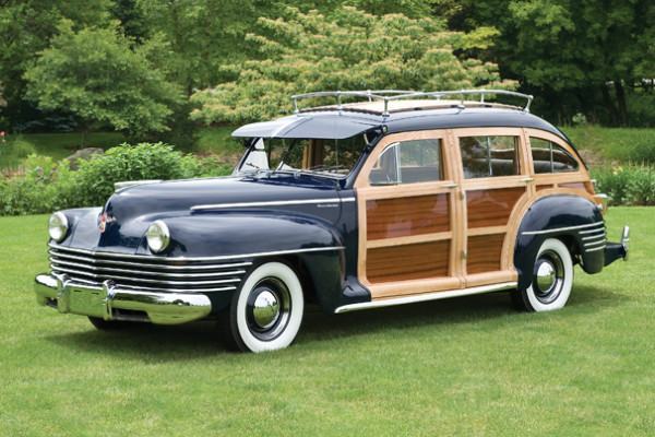 chrysler 1942 town-country-barrel-back-9-pass-station-wagon