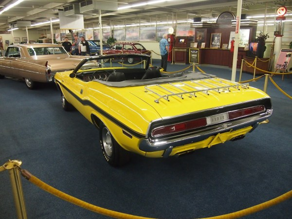 dodge challenger 1970 rt convertible (2)