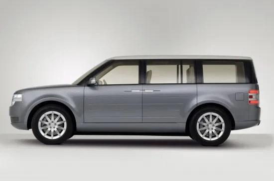 ford-fairlane-concept-11