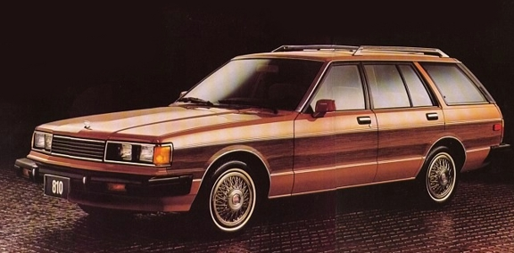 nissan_810_maxima_wagon_woody_brown_1981
