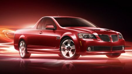 pontiacg8st_red_630