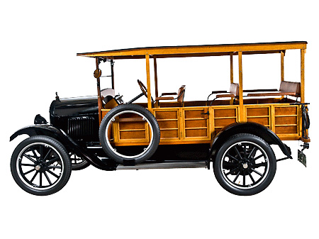 station_wagon star 1922