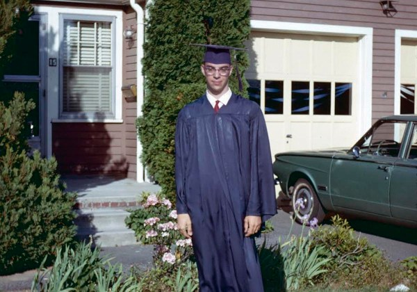 terry graduation valiant cropped