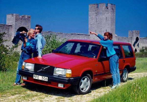 volvo-740-sweden-1985