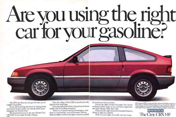 02 1985 CRX ad better