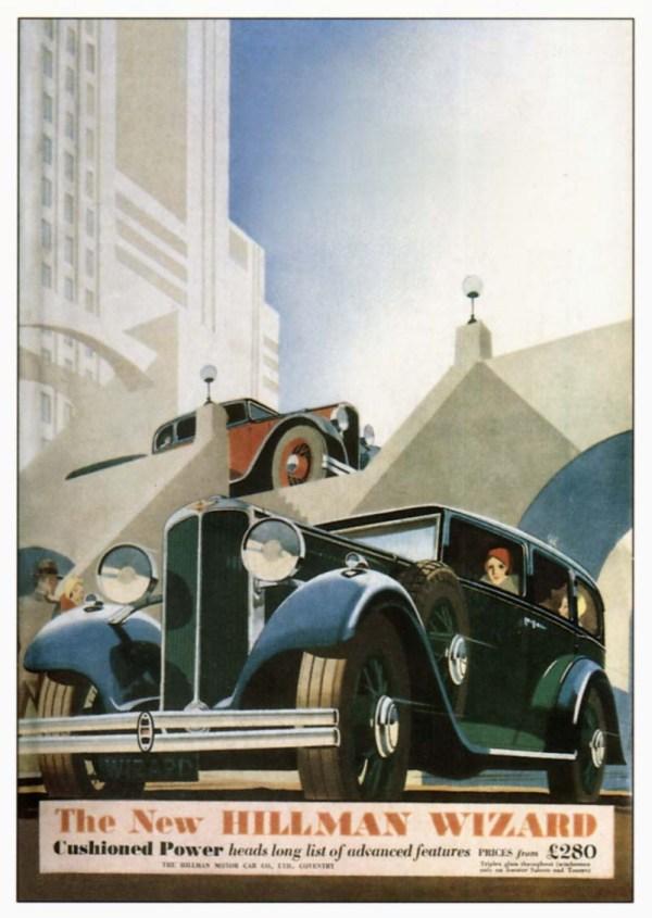 1932-Hillman-Wizard
