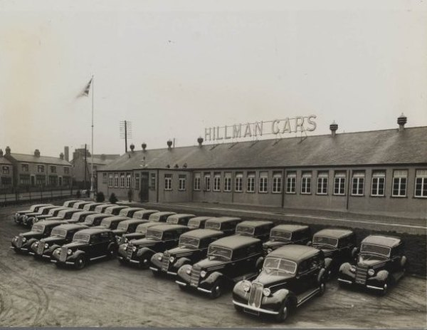 1936-hillman-humber-cars