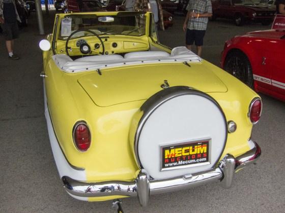 1959 Nash Metropolitan b rawproc