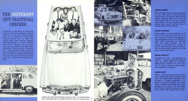 1961 checker brochure 4