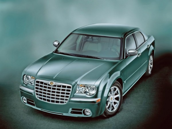 2005-Chrysler-300
