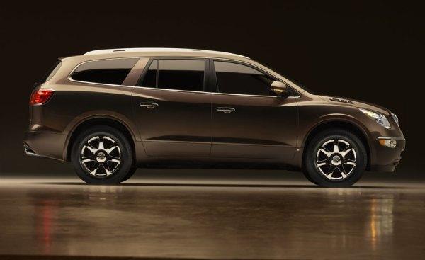 2008-Buick-Enclave-3
