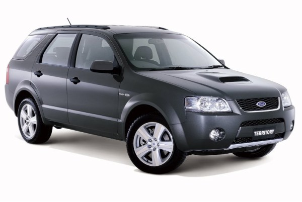 2008_ford_territory-pic-41414