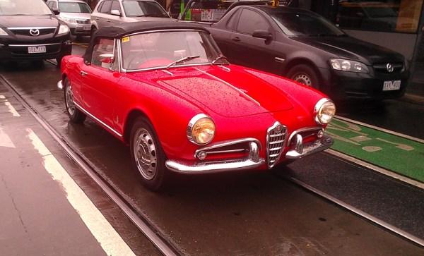 Alfa Giulietta1