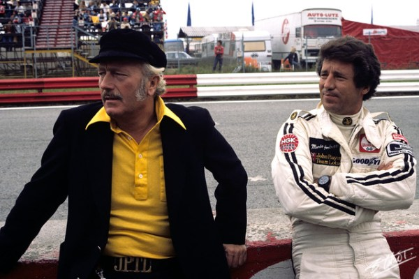 Andretti-Chapman_1978_Germany_01_BC-1