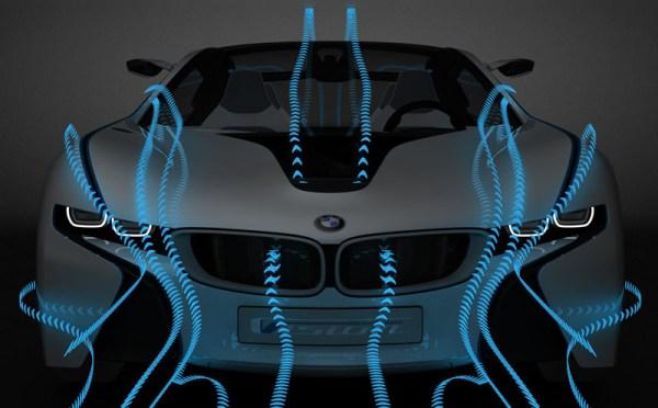 BMW-EfficientDynamics_Concept_2009_1280x960_wallpaper_38