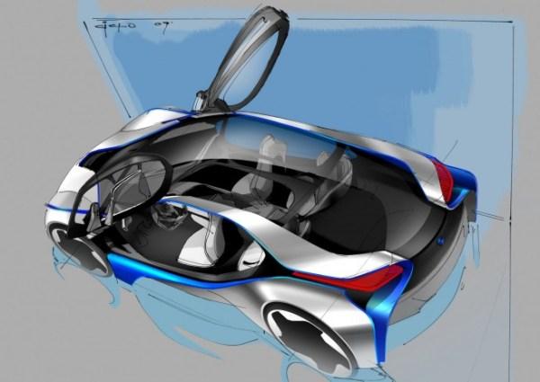 BMW-Vision-EfficientDynamics-Concept-631-655x464