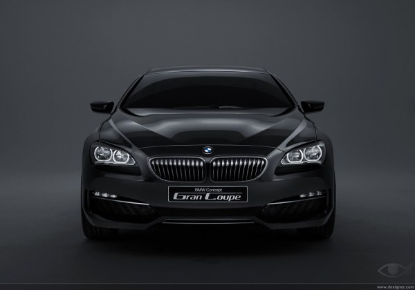 BMW_Concept_Gran_Coupe_02_gallery