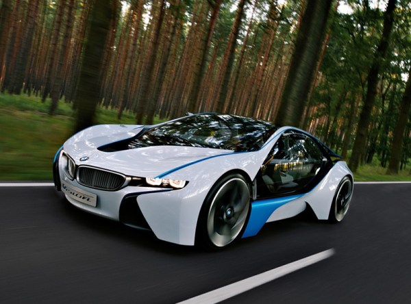 BMW_Vision_EfficientDynamics_Concept_angle_large