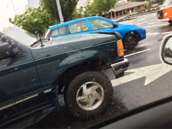 Ford Explorer 3 800