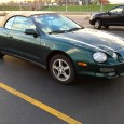 (first posted 5/18/2015) Toyota, among other automakers, tends to receive a great deal of criticism from enthusiasts and non-enthusiasts alike over the general lack of excitement across its lineup. This […]