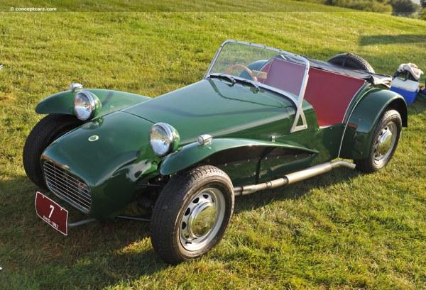 Lotus 7 1962 _DV-12-GG_01