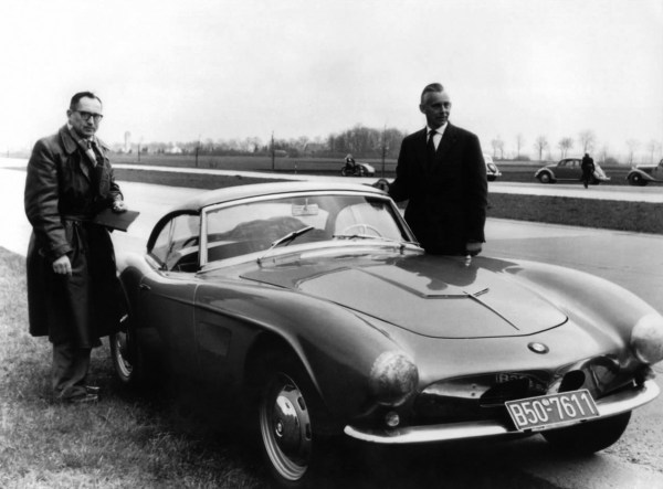 bmw-507-roadster-1956-1959-10