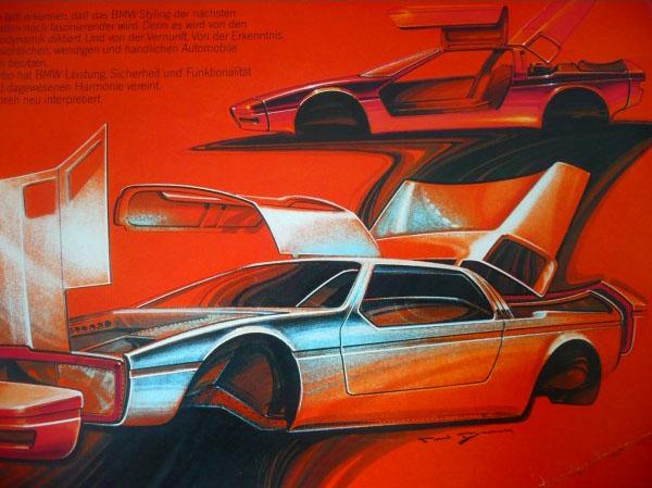 bmw-turbo-paul-bracq-brochure