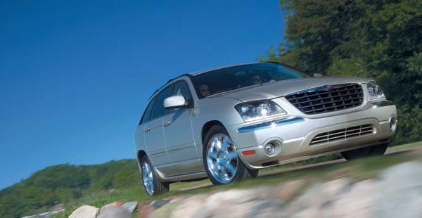 chrysler_pacifica_manu-06_01