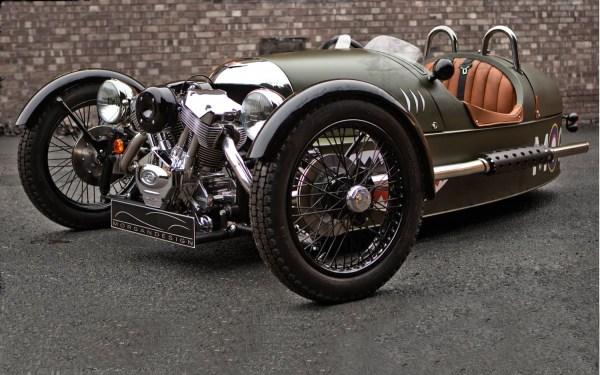 morgan-3-wheeler-front-three-quarters-low