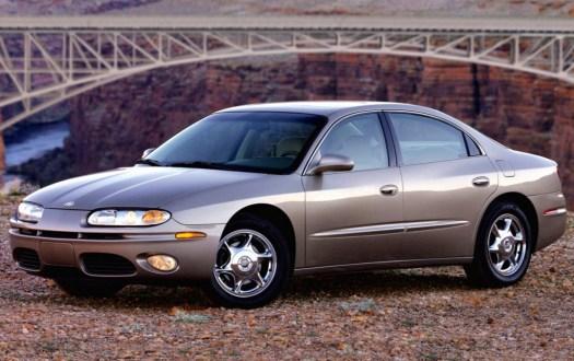 oldsmobile_aurora_1999_images_2