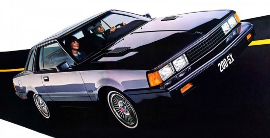 photos_nissan_200sx_1979_1