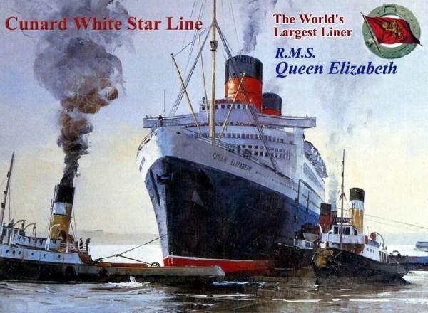 rms-queen-elizabeth-poster-0