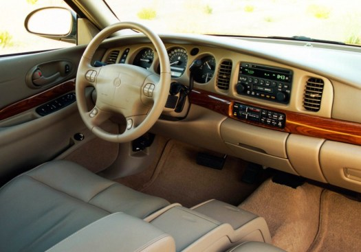 wallpapers_buick_lesabre_1999_1