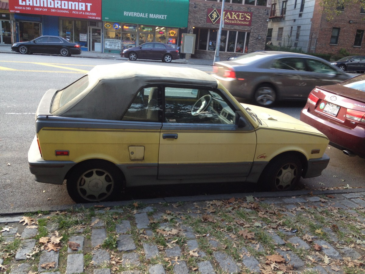 Image result for image of an eastern bloc car