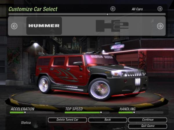 1107011359_hummer2