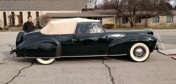 1940LincolnContinental07