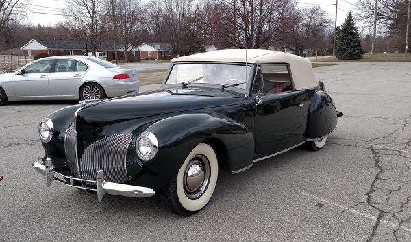 1940LincolnContinental08